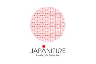 japaniture